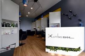 cutting edge uni hair studio by the crossboundaries vadodara india