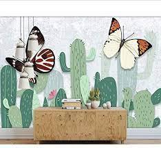 Wallpaper 3D Wallpaper Effect ...