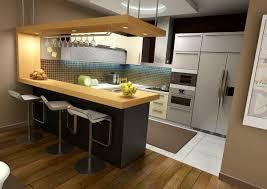 Small Kitchen Idea Kitchen Ideas Small Kitchen Zampco