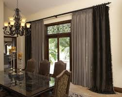 extra long drapery rods curtain australia idea 1 2 mini blinds inch within plan 16 extra long curtain rods a57