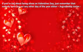 Meaning Valentine's Day 40 Quotes For Kids From Parents Free Mesmerizing Valentine Quotes For Parents
