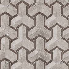 Texture Patterns Mesmerizing Marble Floor Tiles Geometric Patterns Texture Seamless