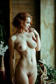 113 best beautiful nude women images on Pinterest