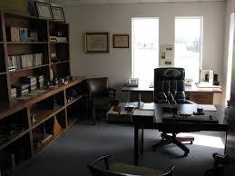 retro office. Retro Office. Office O L
