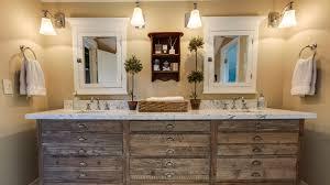 Mitre 10 Mega Kitchen Cabinets