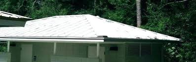how to install metal siding on a shed roof corrugated ideas t