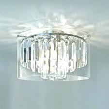 mini chandelier for bathroom mini chandelier for bathroom mini chandelier for bathroom for chandeliers in bathrooms mini chandelier for bathroom