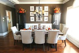 home goods dining table attractive designs design by ray with regard chairs sets home goods dining chairs