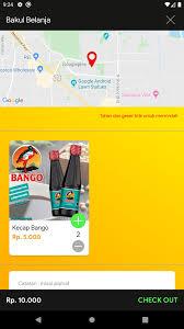 Bakul Emak for Android - APK Download