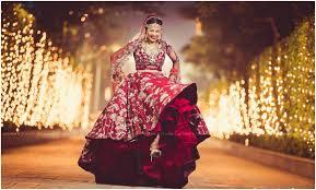 Designer Lehenga Replica Delhi Top Lehenga Shops In Delhi For Every Delhi Bride To Be Blog