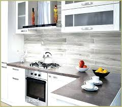 white kitchen grey backsplash. Unique Grey Grey Kitchen Backsplash Gray Stacked Stone Wonderful Subway  Tile Tiles White Light And H