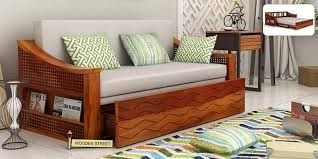 sofa bed design. Sofa Cum Bed With Storage In Bangalore, Mumbai, Delhi Design