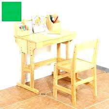 wooden student desk wooden student desk desk desk and chair set high quality wood desk for wooden student desk