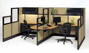 office cubicle designs. Plain Cubicle Furniture Wonderful Office Cubicle Designs 7 For U