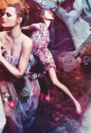 193 best images about Glamour on Pinterest