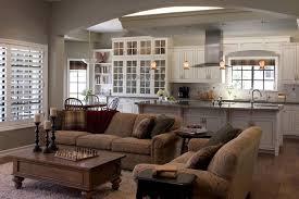 open kitchen living room designs. Open-Kitchen-And-Living-Room-Design-Ideas11 Open Kitchen And Open Kitchen Living Room Designs L
