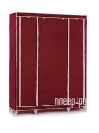 <b>Шкаф Veila Storage</b> Wardrobe 88130 (в ассортименте) 1022 ...
