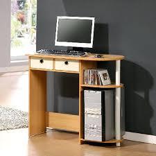 desk computer table peninsula computer desk computer desk table grommet cable wire hole plastic cover