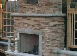 natural stone fireplace natural stone fireplace hearth fireplaces the northern how to clean natural stone fireplaces
