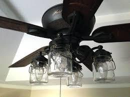 best 25 farmhouse ceiling fans ideas on ceiling fan best 25 farmhouse ceiling fans ideas dans ceiling fans