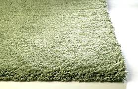lime green outdoor rug lime green and blue outdoor rug zoom bliss in sage by lime green outdoor rug