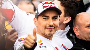 MotoGP: Comeback von Jorge Lorenzo 2021 mit Petronas-Yamaha?