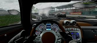 new car releases 2015 europePS3 PS Vita PS4 New Releases May 10  16 2015  Its a Busy