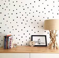 Nosso papel de parede não necessita de cola, uma vez que o mesmo é adesivo. Adesivo De Parede Bolas Irregulares 30 Opcoes De Cores Wall Done