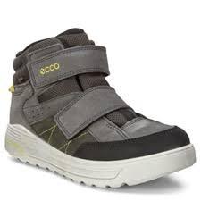 Обувь для мальчиков Outlet в интернет-магазине <b>ECCO</b>