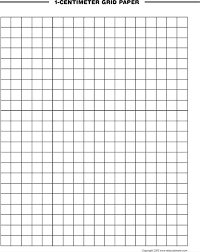 Download 1 Centimeter Grid Paper For Free Tidytemplates