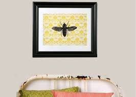house of hargrove the blog give your home wings