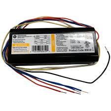 t12 electronic ballast wiring diagram wiring diagrams schematic ge f40t12 ballast wiring diagram wiring library magnetic f96t12 ballast wiring diagram ge f40t12 ballast wiring