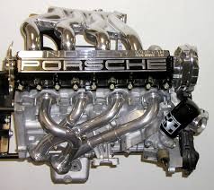engines at lindsey racing your porsche performance parts center engine rebuilding short long