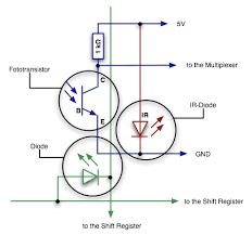 led projector wiring diagram led image wiring diagram 2007 natebu on led projector wiring diagram