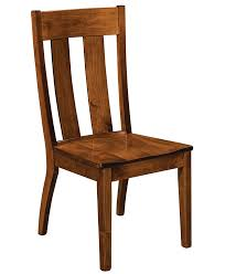 amish dining chair. Rochelle Dining Chair Amish