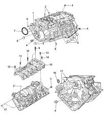 2007 jeep engine diagram wiring diagram sys 2007 jeep engine diagram wiring diagram expert 2007 jeep compass 2 4 engine diagram 2007 jeep commander