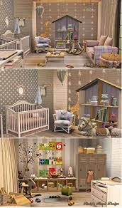 sims 3 cc furniture. Sims 3 Nursery Decor Download At: Http://lpvinyl21.tumblr.com Cc Furniture T