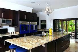 kitchen cabinets naples florida kitchen cabinets kitchen
