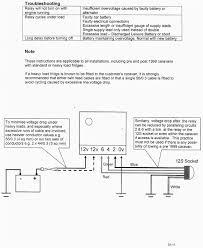 5 prong relay wiring diagram car 3 pole extraordinary automotive 6 pin automotive relay at 6 Pole Relay Wiring Diagram