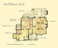 image 17024 from post 2 bedroom casita plans with courtyard house plans with casita also 2 bedroom casita plans in floor plan