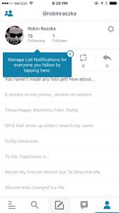 In App Notification Design Fantastic Examples Of Mobile App Notification Design