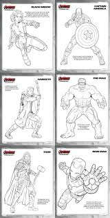 Best 25+ Superhero coloring pages ideas on Pinterest | Free ...