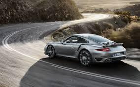 2014 porsche 911 turbo interior. 2014 porsche cayman high resolution image 911 turbo for desktop wallpaper interior