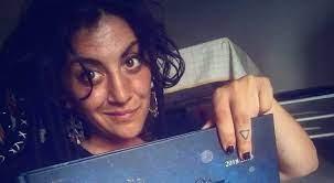 Chiara Pepe morta in un incidente a 32 anni: era la truccatrice de L'amica  geniale e Mina Settembre