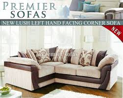 check deal of today corner sofaswivel