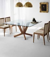 8 seat square dining table 8 person dining room table picture square dining room table with