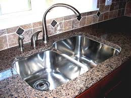 kitchen faucets for granite countertops farmlandcanadainfo