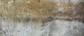 stained concrete texture. Stained Concrete Texture 9416 Coffee Mug O