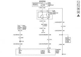 98 s10 fuel pump wiring diagram wiring diagram and schematic design repair s wiring diagrams autozone