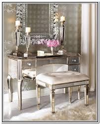 mirrored furniture pier 1. Pier One Vanity Set Mirrored Furniture 1